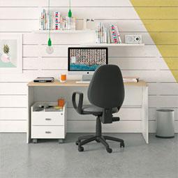 scrivania-montaggio1