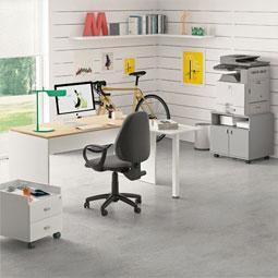 scrivania-montaggio3