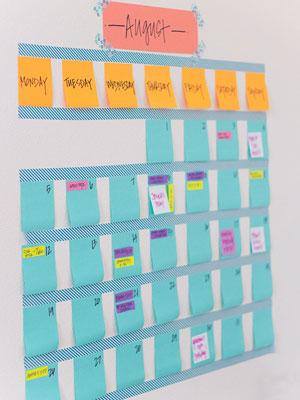 3_calendario